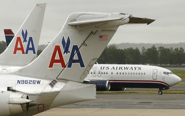 Και εγένετο η μεγαλύτερη αεροπορική εταιρεία στον κόσμο