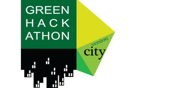 «Athens Green Hackathon» για δεύτερη χρονιά στην Αθήνα