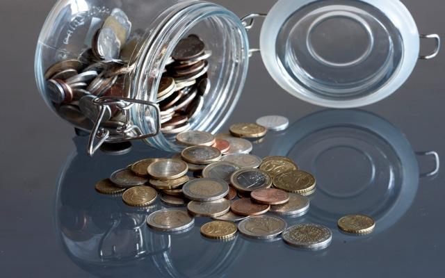 «Προκαταβολή φόρου μόνο στο εισόδημα από επιχειρηματική δραστηριότητα»