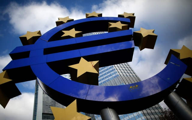 Το μοντέλο bail-in σε ισχύ από το 2016 στις τράπεζες της Ε.Ε.