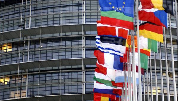 Απίστευτο αλλά ευρωπαϊκό: Η ΕΕ ψηφίζει για την προστασία των ιδιοκτητών