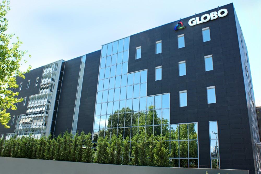 Παραιτήθηκαν ο διευθύνων σύμβουλος και ο οικονομικός διευθυντής της Globo