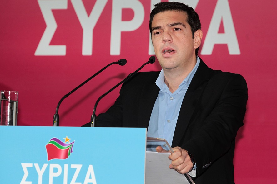 ΣΥΡΙΖΑ: «Δεν βγαίνουν τα νούμερα» για τον πρόεδρο της δημοκρατίας