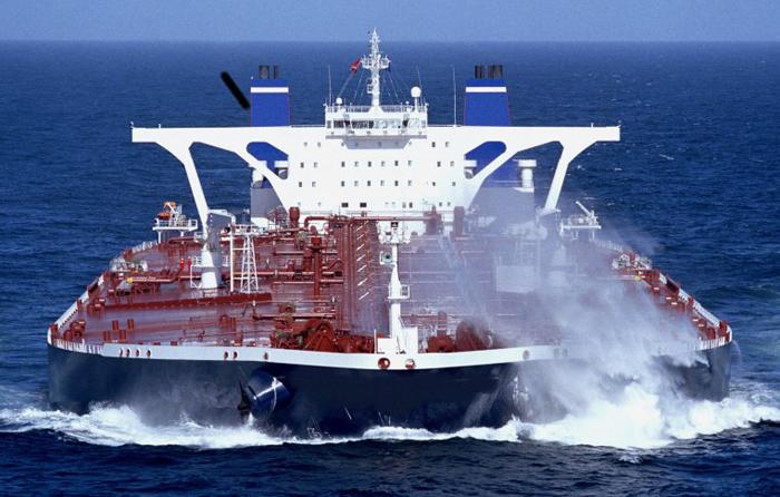 Μείωση στη δυναμική του ελληνικού εμπορικού στόλου