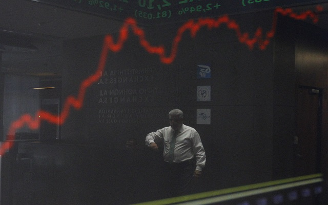 Clausen: Σταθερότερο χρηματοπιστωτικό σύστημα με την τραπεζική ένωση