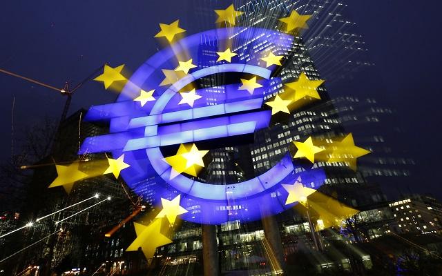 ΕΚΤ: Η Ιταλία πρέπει να μειώσει το χρέος της