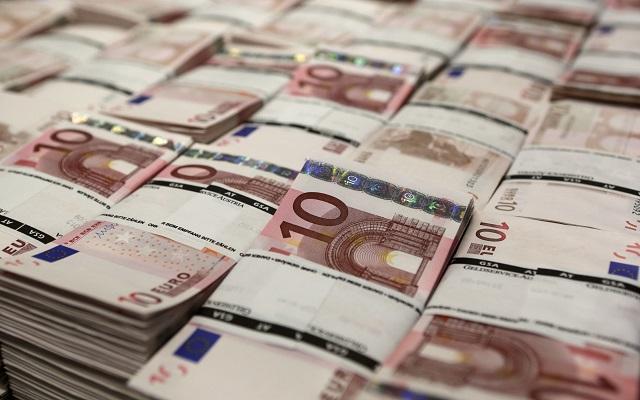 Διαδικτυακός διαγωνισμός για το νέο χαρτονόμισμα των 10 Ευρώ