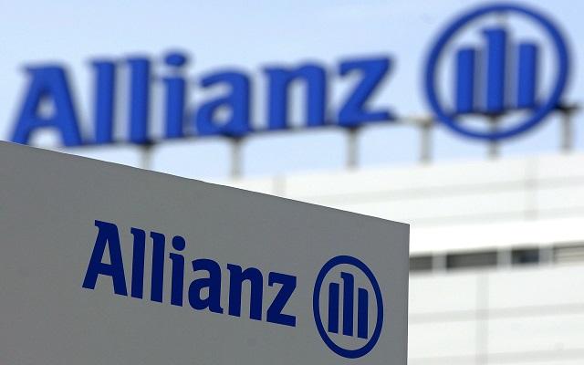 Κέρδη 10,8 δισ. ευρώ για την Allianz, με την πανδημία να αφήνει τα σημάδια της