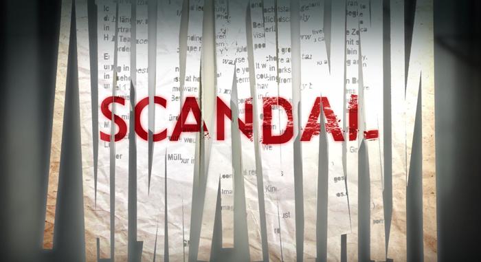 Τα 11 μεγαλύτερα επιχειρηματικά σκάνδαλα του 2013