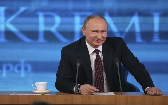 Αμνηστία στον Μιχαήλ Χοντορκόφσκι δίνει ο Πούτιν