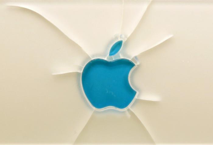Η Apple προειδοποιεί: «Αλλάξτε τώρα τους φορτιστές iPhone»