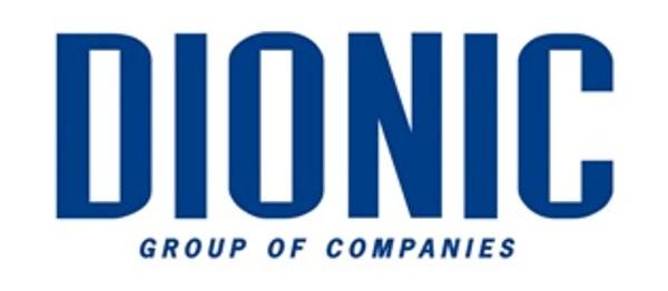 Ντιονίκ ΑΕΒΕ: Στο 47,6254% το ποσοστό κάλυψης της AMK της εταιρείας