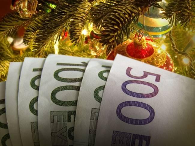 «Ανακριβή τα δημοσιεύματα για μη καταβολή του δώρου Χριστουγέννων»