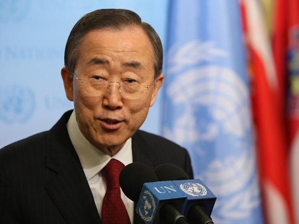 Θεαματική στροφή του ΟΗΕ που «διασώζει» τη Γενεύη 2