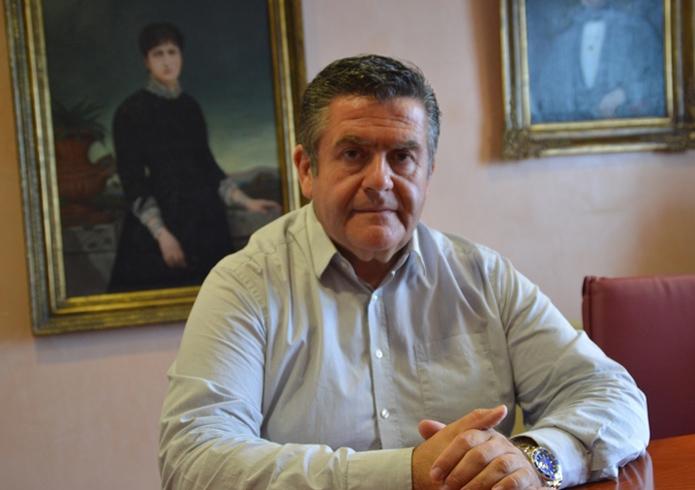 Ποινική δίωξη σε βαθμό κακουργήματος σε βάρος του Χ. Τομπούλογλου
