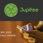 JUPITEE