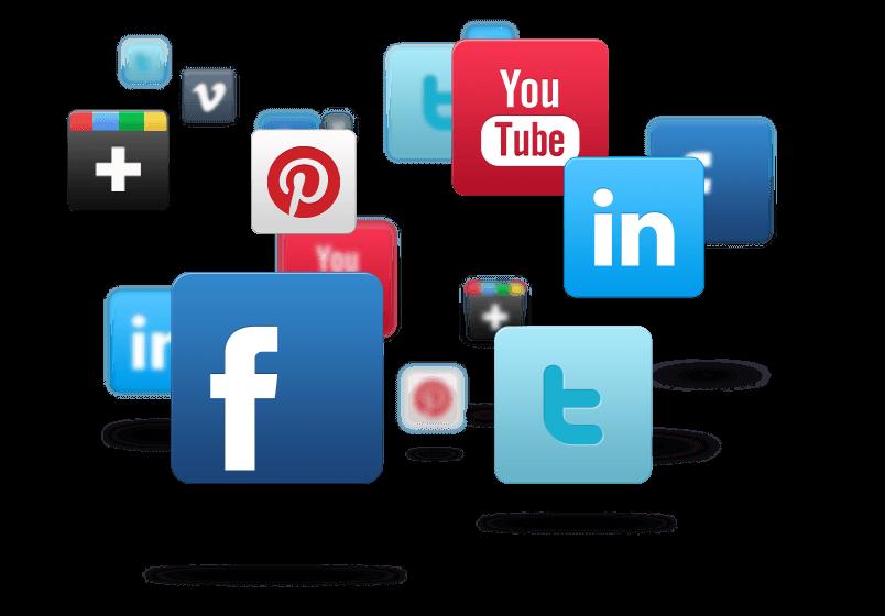 Μαθήματα πωλήσεων στα social media από τους ειδικούς