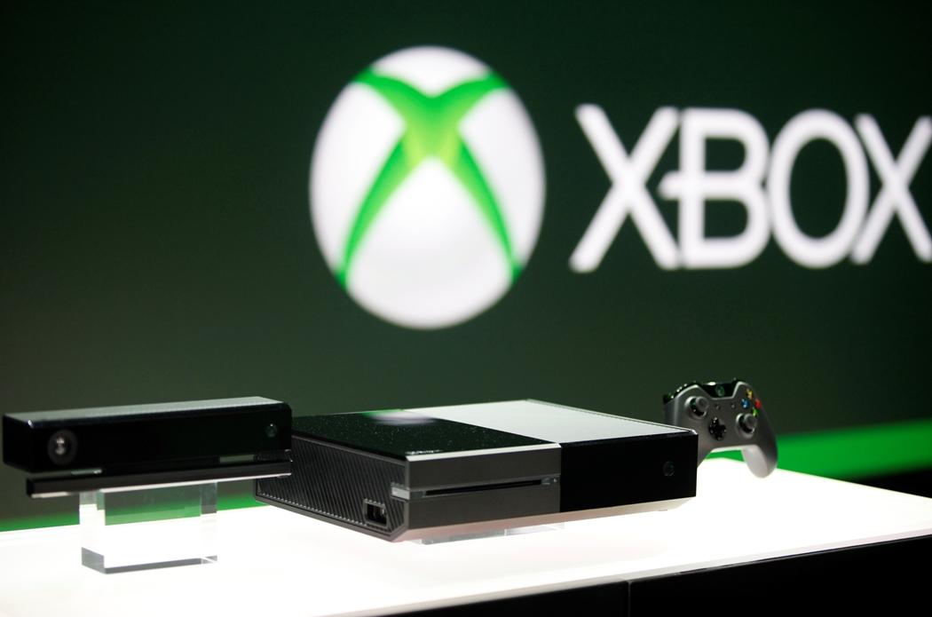 Ο πραγματικός λόγος που το Xbox One έγινε φτηνότερο