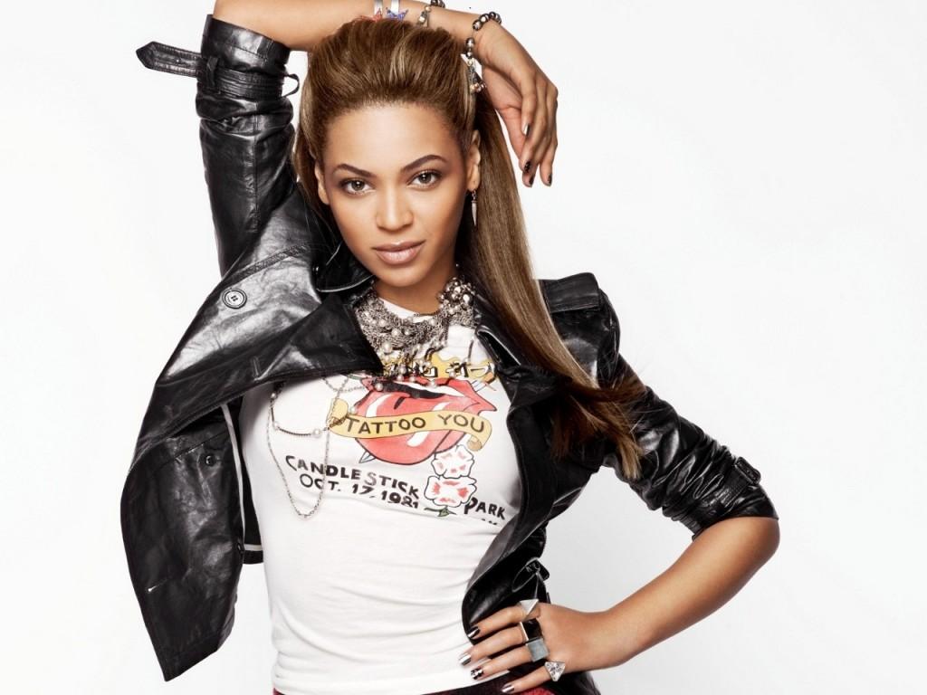 Η Μπιγιονσέ στην κορυφή του αμερικανικού Billboard 200