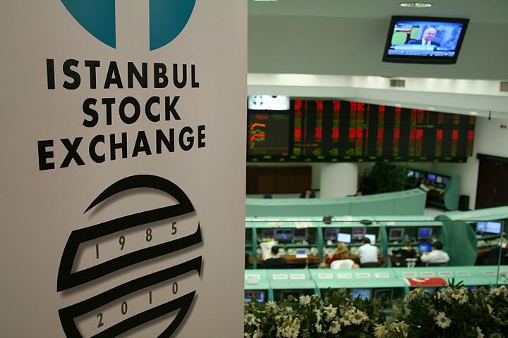Τουρκία: Το σκάνδαλο διαφθοράς «γκρεμίζει» το Χρηματιστήριο