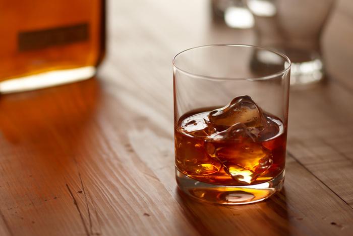 Τα καλύτερα Bourbon της αγοράς