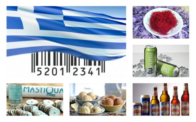 Τα προϊόντα που έκλεψαν τις εντυπώσεις το 2013