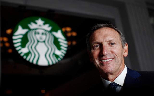 Τα Starbucks αρνούνται κάθε σχέση με το Ισραήλ