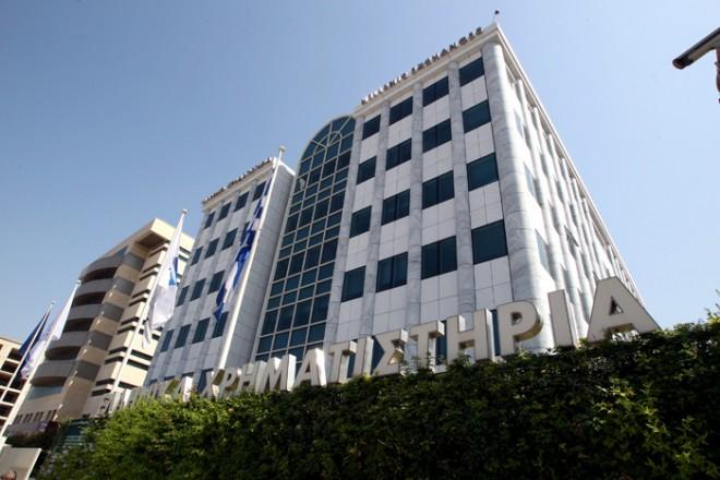 Οι ξένοι επενδυτές συνεχίζουν να ρίχνουν ρευστό στο χρηματιστήριο