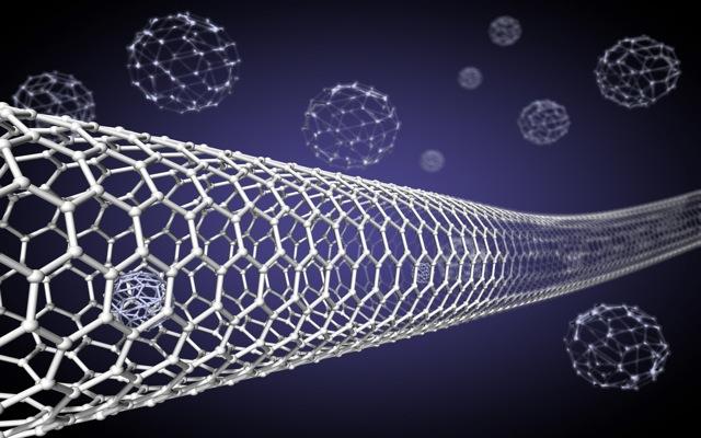 Η υγεία στην «καρδιά» της νανοτεχνολογίας ως το 2020