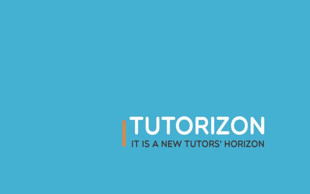 Η Kariera εκπαιδεύει την κοινότητα εκπαιδευτικών του Tutorizon