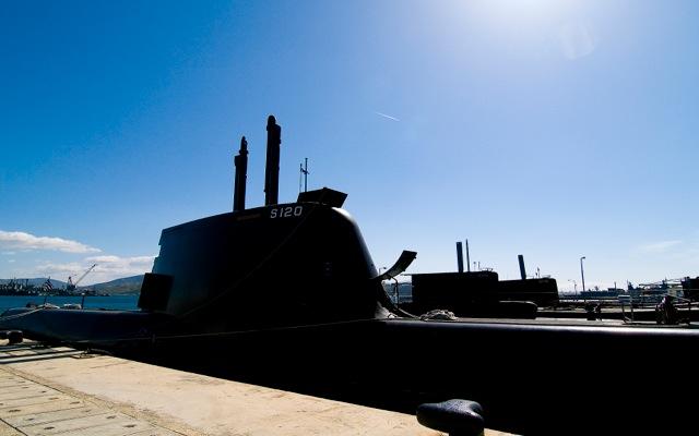 Συνεργασία της Naval Group με την ελληνική εταιρεία Stelma