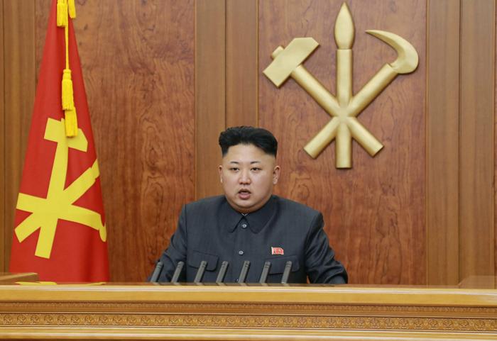 «Πίθηκο» αποκάλεσε τον Ομπάμα η Βόρεια Κορέα