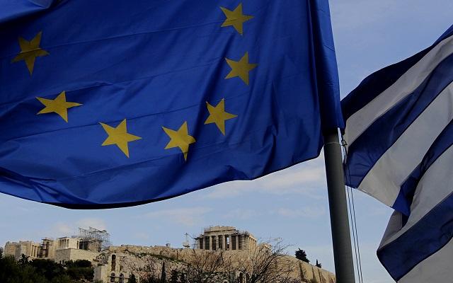 «BusinessEurope»: Να ξαναγυρίσει η βιομηχανική παραγωγή στην Ευρώπη