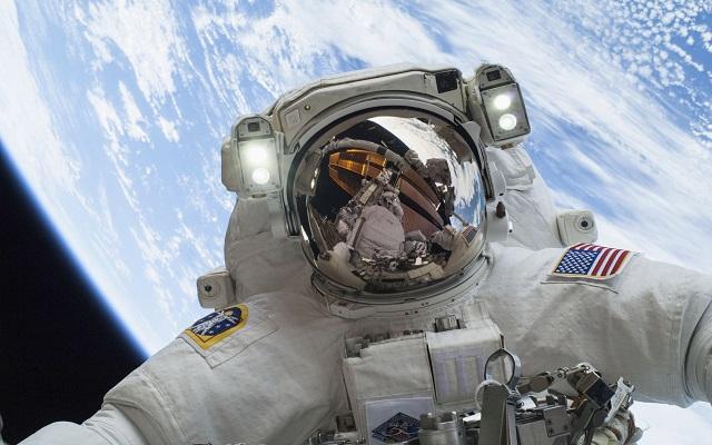 Παράταση ζωής στον Διεθνή Διαστημικό Σταθμό
