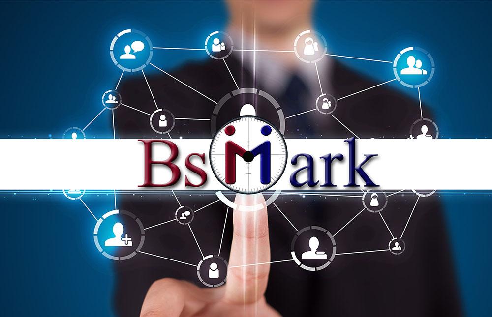 Bsmark: To νέο ελληνικό επαγγελματικό social network