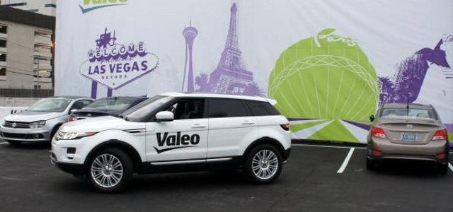 valeo660