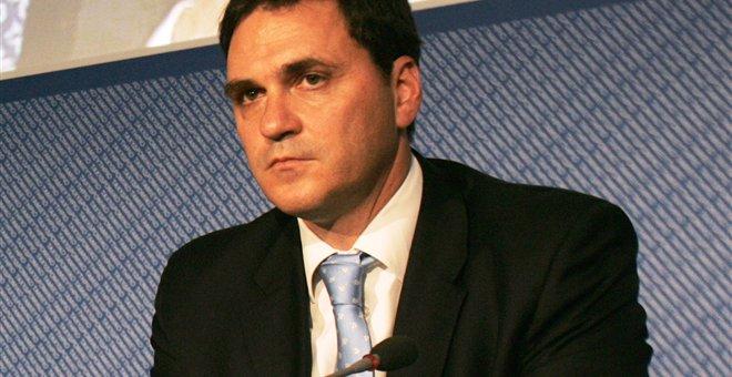 Φιλιππίδης: «Αν έχω πάρει έστω και ένα ευρώ, να μπω φυλακή»