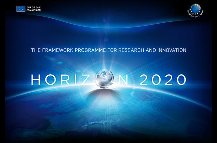 Ορίζοντας 80 δισ. ευρώ για έρευνα και καινοτομία
