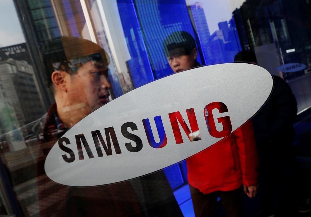 Η Samsung μπαίνει στο «παιχνίδι» της εικονικής πραγματικότητας