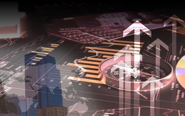 Επενδύσεις: Τι εκτιµούν οι ειδικοί της αγοράς για το 2014