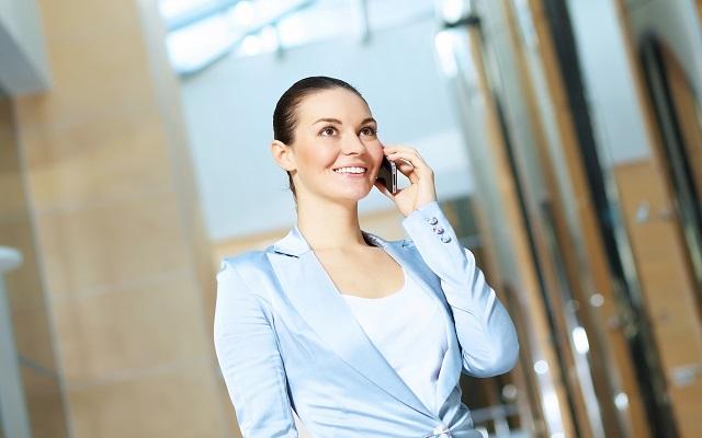 Όλο και πιο ψηλά φτάνουν οι γυναίκες στις ελληνικές επιχειρήσεις