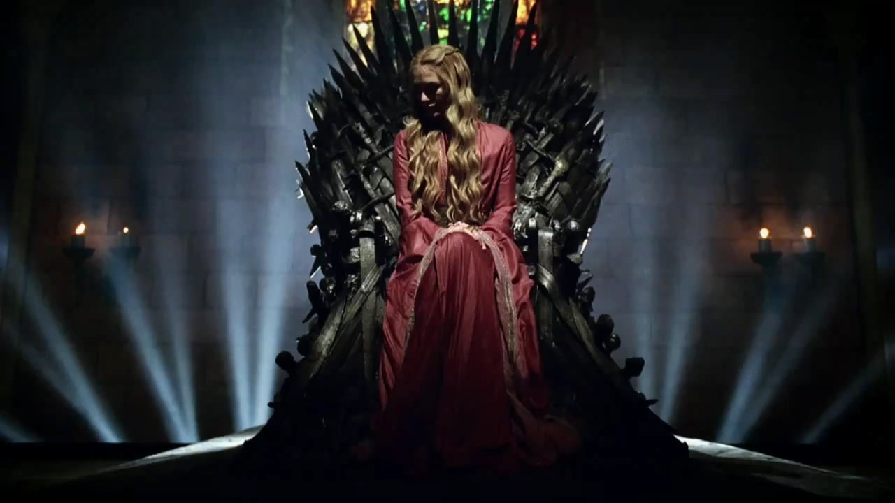 «Game of Thrones»: Το νέο trailer της τέταρτης σεζόν