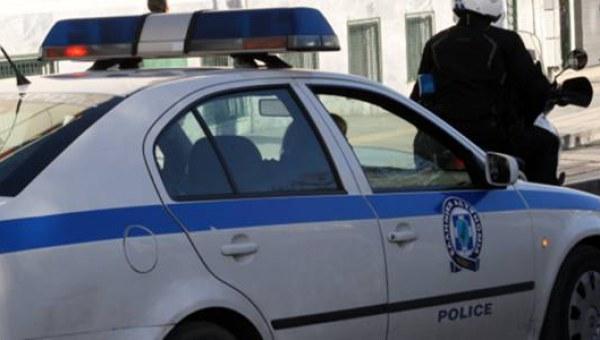 Συνελήφθη επιχειρηματίας για χρέη άνω των 12 εκατ. στο Δημόσιο