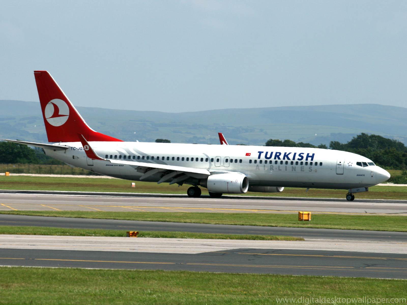 Turkish Airlines: «Η Β. Ελλάδα χάνει 100 εκατ. από τις καθυστερήσεις»