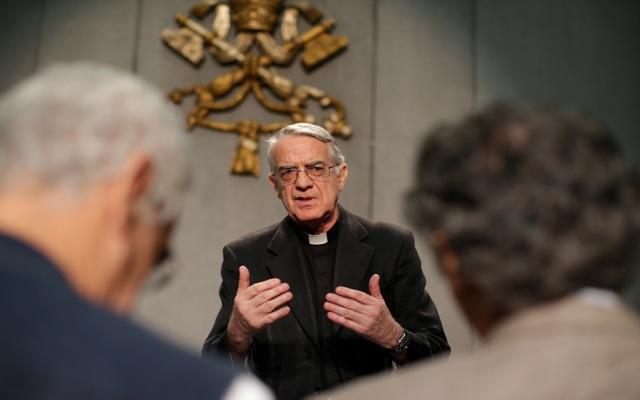 Το σκάνδαλο κακοποίησης οδήγησε περίπου 400 ιερείς εκτός Καθολικής Εκκλησίας