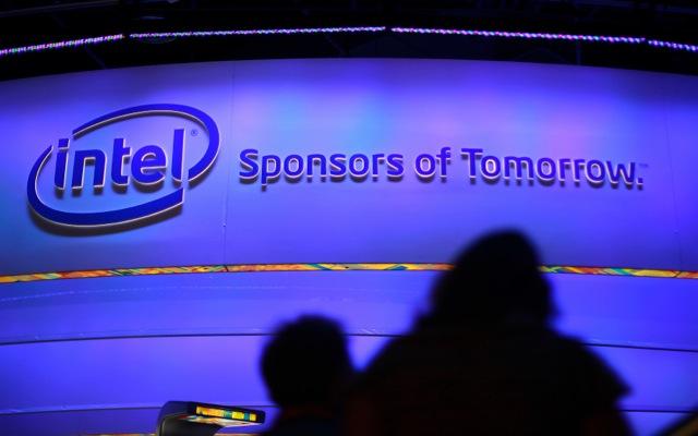 Σε μείωση προσωπικού 5% προχωρά η Intel