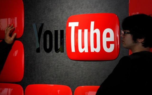 YouTube: Αλλάζει το σύστημα διαχείρισης των σχολίων