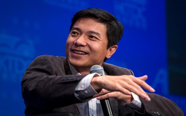 Δύσκολο περιβάλλον για τις ξένες επιχειρήσεις η Κίνα