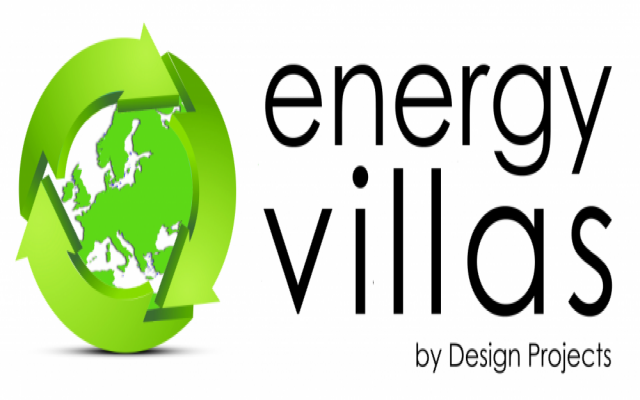 Energy Villas: Η εφαρμογή για την ενεργειακά αυτόνομη κατοικία