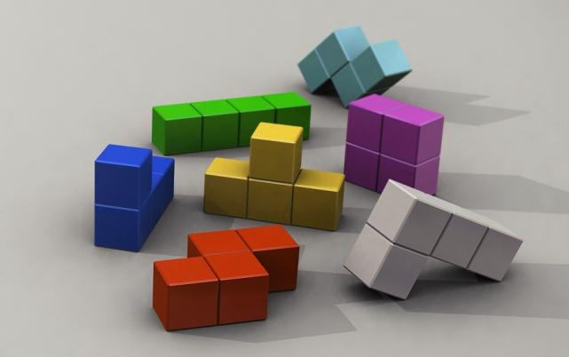 To Tetris τώρα και σε Xbox και Playstation